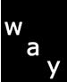 Logo Colección Subway
