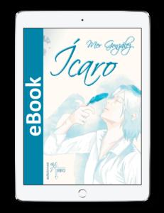 icaro-ebook