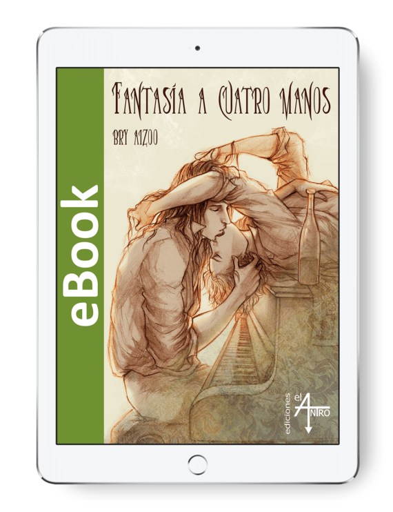 fantasia_ebook