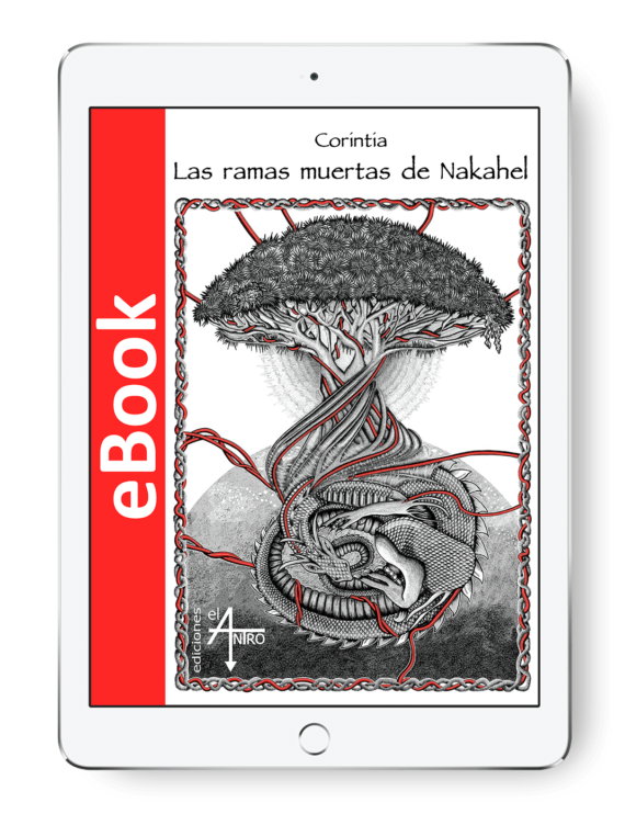 nakahel_ebook