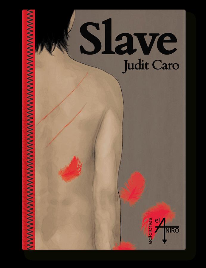 Slave (formato papel)